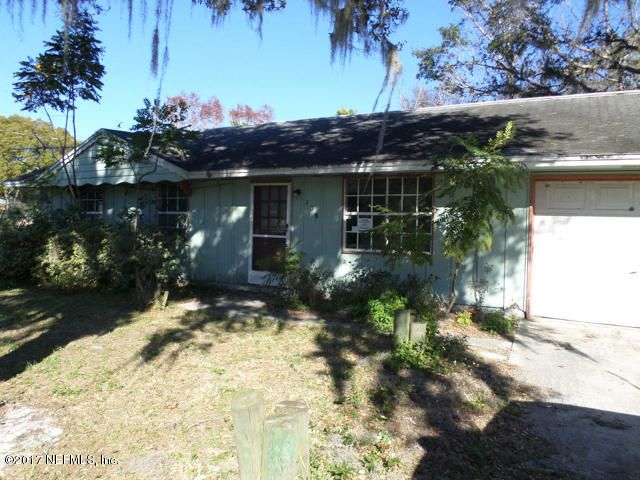 108 RIVER ROAD,PALATKA,FLORIDA 32177,3 Bedrooms Bedrooms,1 BathroomBathrooms,Residential - single family,RIVER ROAD,867233