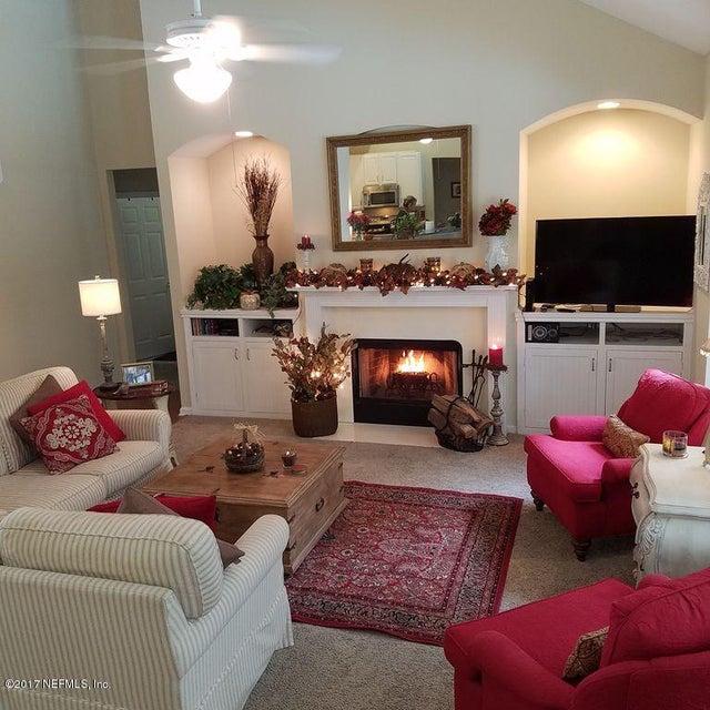 3520 AMANDA,ST JOHNS,FLORIDA 32259,4 Bedrooms Bedrooms,3 BathroomsBathrooms,Residential - single family,AMANDA,867234