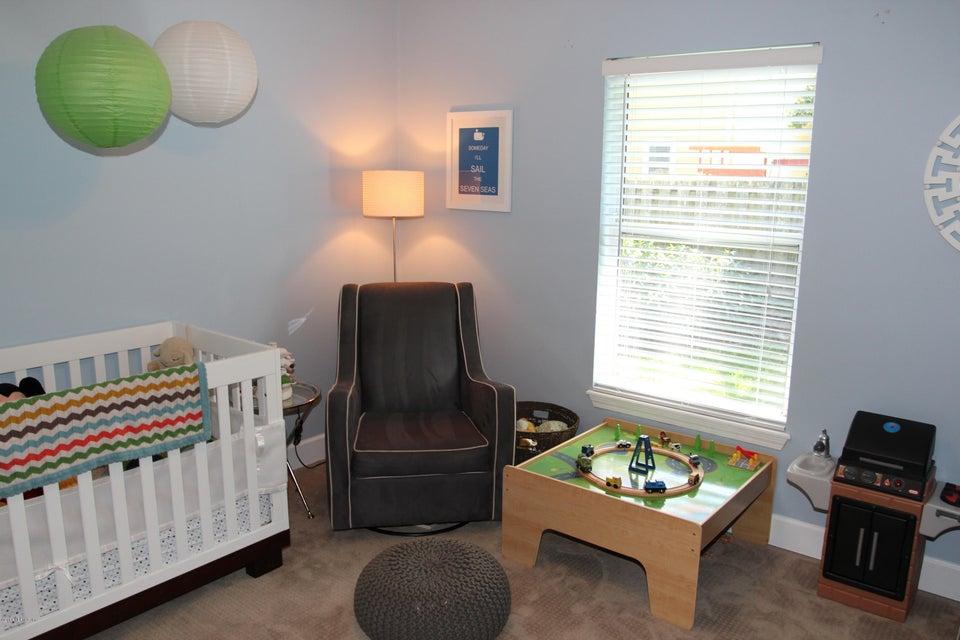 2859 SAINT MAARTEN,JACKSONVILLE BEACH,FLORIDA 32250,3 Bedrooms Bedrooms,2 BathroomsBathrooms,Residential - single family,SAINT MAARTEN,867236
