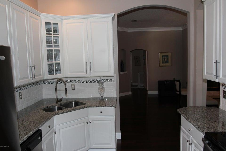 2859 SAINT MAARTEN,JACKSONVILLE BEACH,FLORIDA 32250,3 Bedrooms Bedrooms,2 BathroomsBathrooms,Residential - single family,SAINT MAARTEN,867237