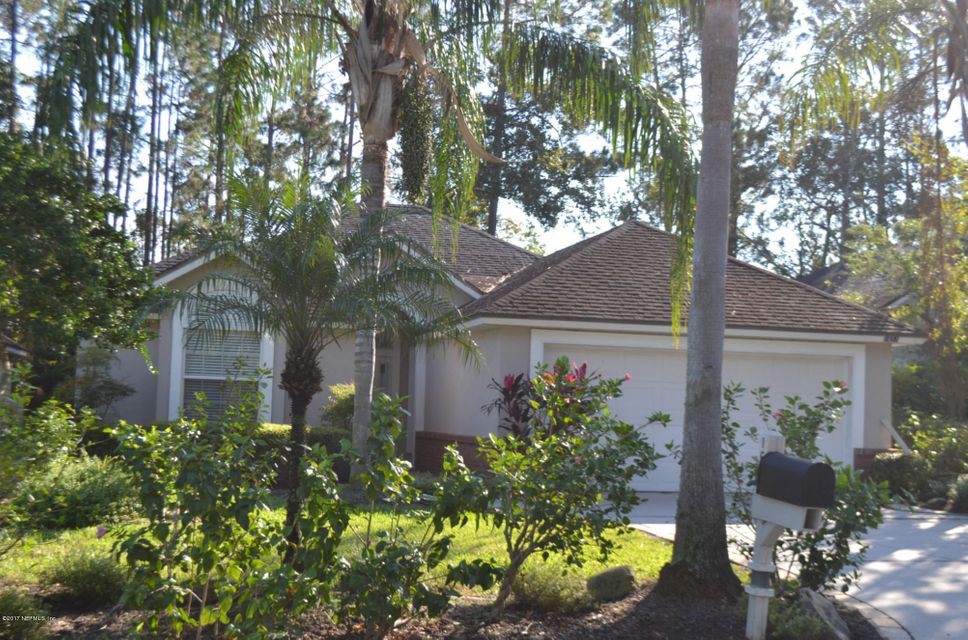 1651 HIGHLAND VIEW,FLEMING ISLAND,FLORIDA 32003,3 Bedrooms Bedrooms,2 BathroomsBathrooms,Residential - single family,HIGHLAND VIEW,867238