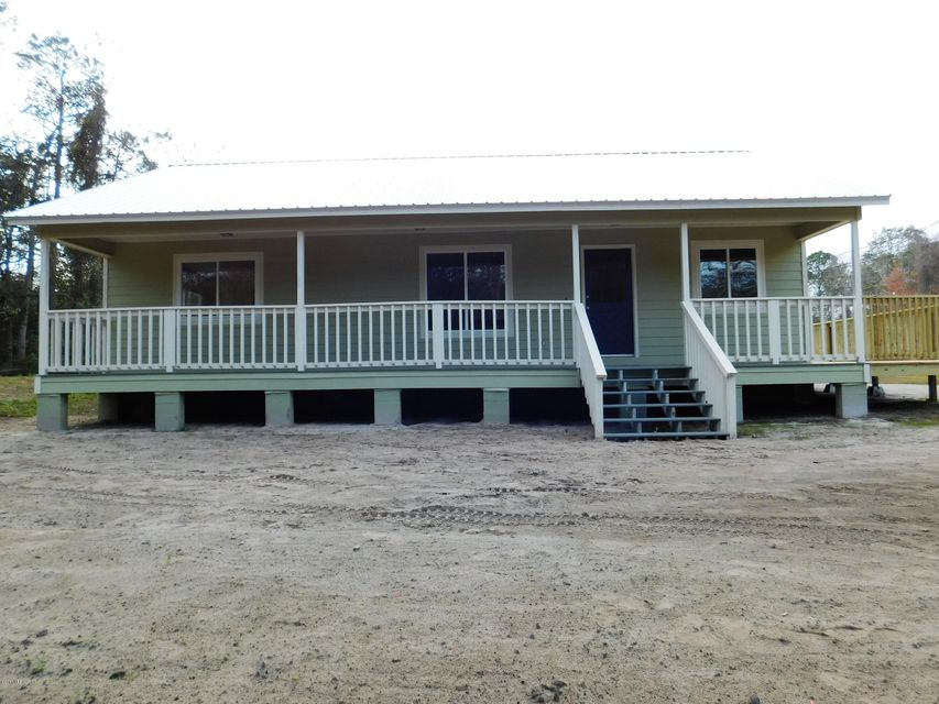 320 KATNACK,ST AUGUSTINE,FLORIDA 32095,2 Bedrooms Bedrooms,2 BathroomsBathrooms,Residential - single family,KATNACK,867292