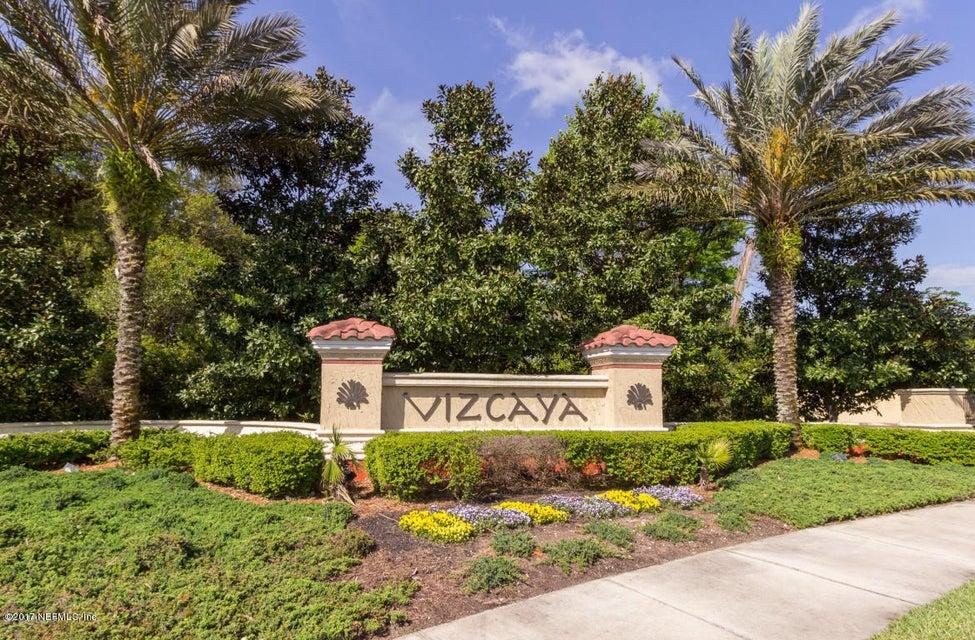 3773 CASITAS,JACKSONVILLE,FLORIDA 32224,3 Bedrooms Bedrooms,2 BathroomsBathrooms,Residential - townhome,CASITAS,867248