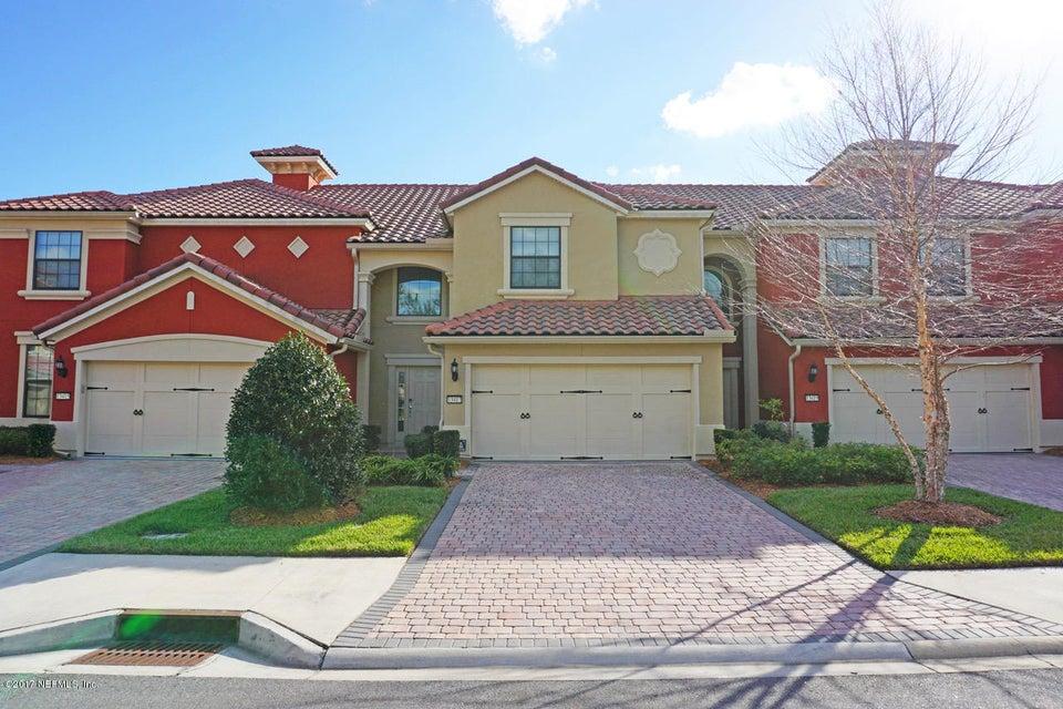 13417 ISLA VISTA,JACKSONVILLE,FLORIDA 32224,3 Bedrooms Bedrooms,2 BathroomsBathrooms,Residential - townhome,ISLA VISTA,867251