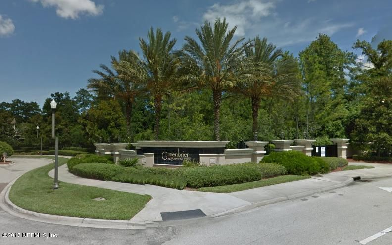 7077 ROUNDLEAF,JACKSONVILLE,FLORIDA 32258,3 Bedrooms Bedrooms,2 BathroomsBathrooms,Residential - townhome,ROUNDLEAF,867253