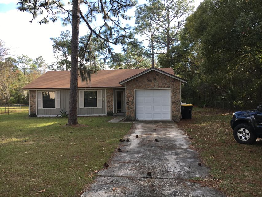 7672 MORSE,JACKSONVILLE,FLORIDA 32244,3 Bedrooms Bedrooms,2 BathroomsBathrooms,Residential - single family,MORSE,867271