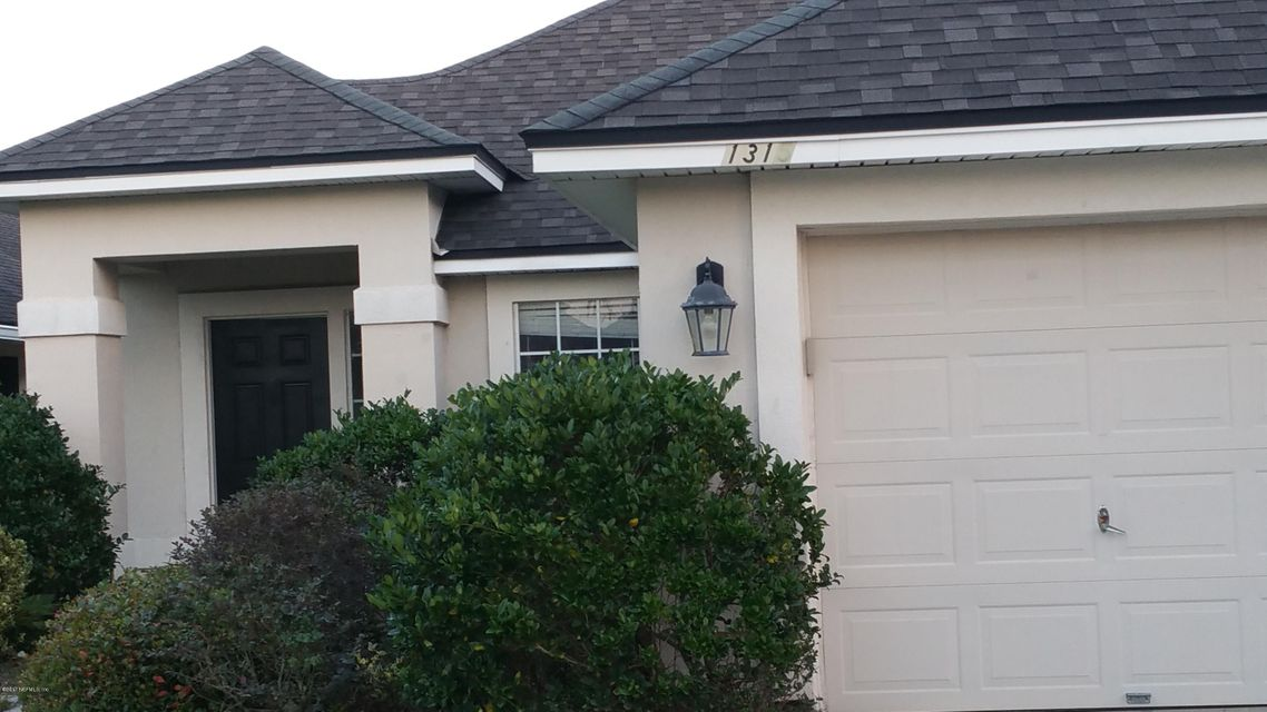 1315 WOODLAWN,ORANGE PARK,FLORIDA 32065,4 Bedrooms Bedrooms,2 BathroomsBathrooms,Residential - single family,WOODLAWN,867257