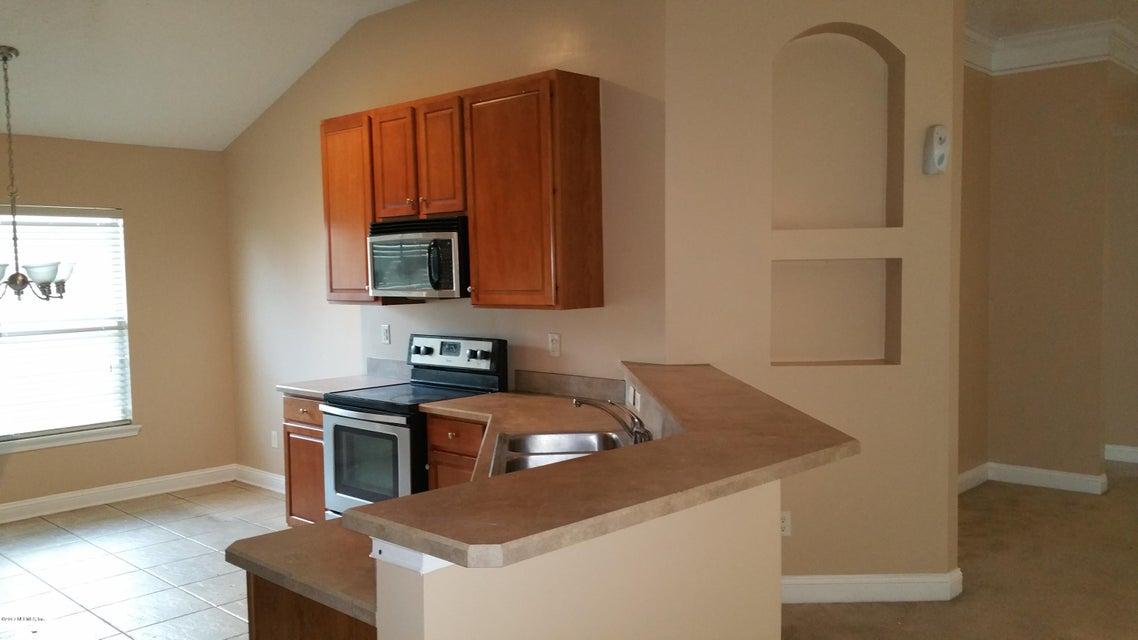1315 WOODLAWN,ORANGE PARK,FLORIDA 32065,4 Bedrooms Bedrooms,2 BathroomsBathrooms,Residential - single family,WOODLAWN,867257