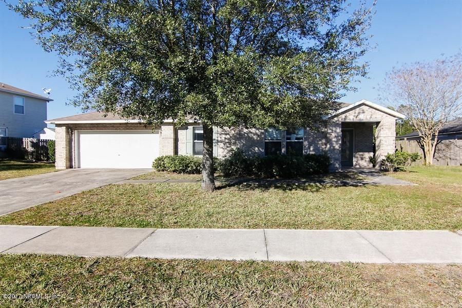 9617 HAZEL LAKE,JACKSONVILLE,FLORIDA 32222,3 Bedrooms Bedrooms,2 BathroomsBathrooms,Residential - single family,HAZEL LAKE,867261
