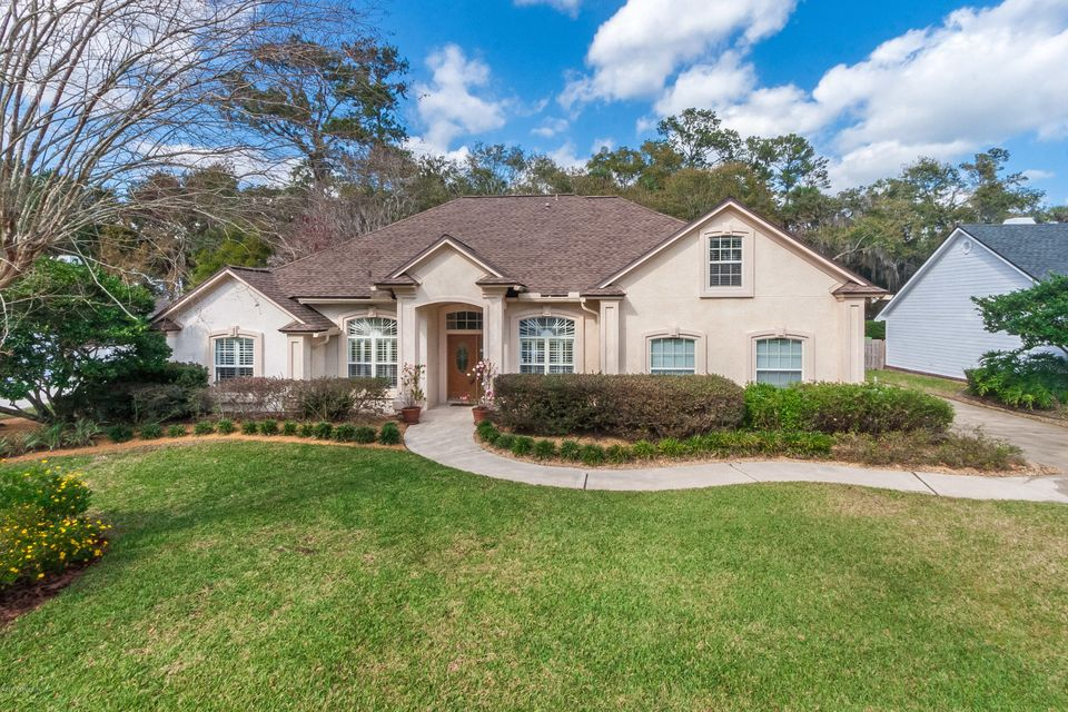 224 SHELL BLUFF,PONTE VEDRA BEACH,FLORIDA 32082,4 Bedrooms Bedrooms,3 BathroomsBathrooms,Residential - single family,SHELL BLUFF,867286