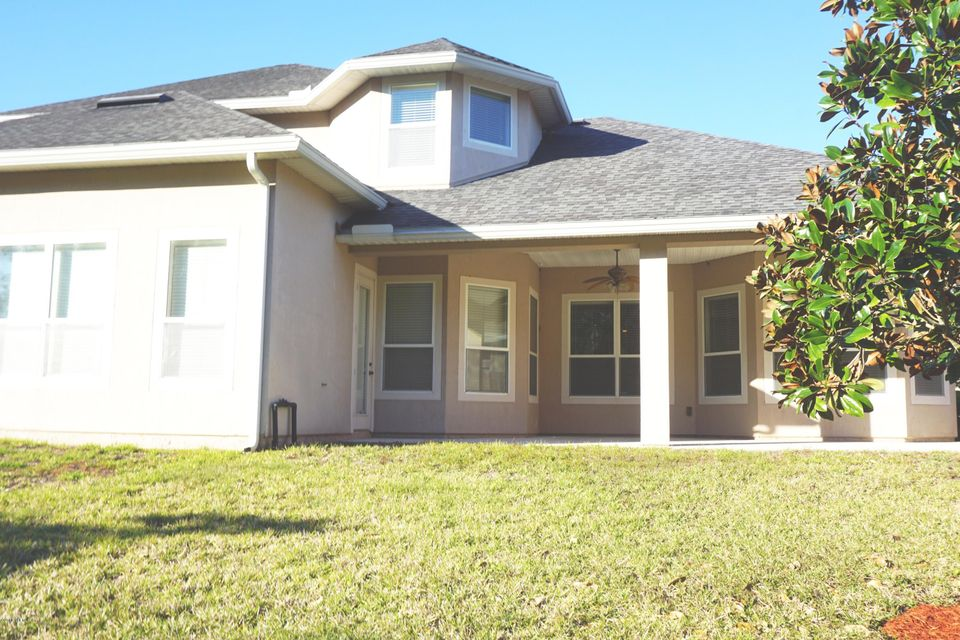 6152 WHITE TIP,JACKSONVILLE,FLORIDA 32258,5 Bedrooms Bedrooms,3 BathroomsBathrooms,Residential - single family,WHITE TIP,867287