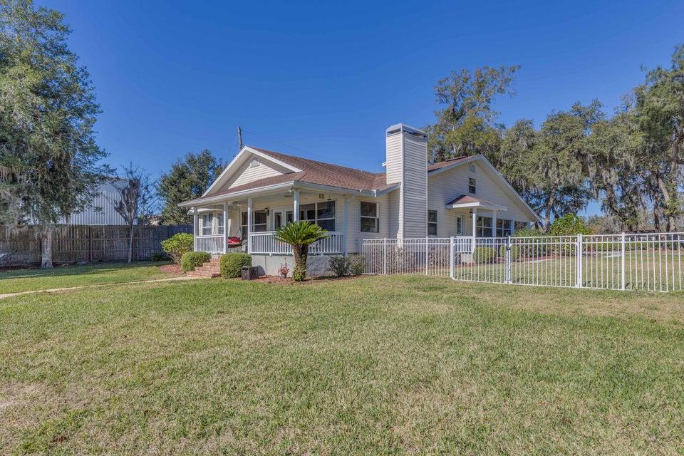 3050 JULINGTON CREEK,JACKSONVILLE,FLORIDA 32223,5 Bedrooms Bedrooms,5 BathroomsBathrooms,Residential - single family,JULINGTON CREEK,867302