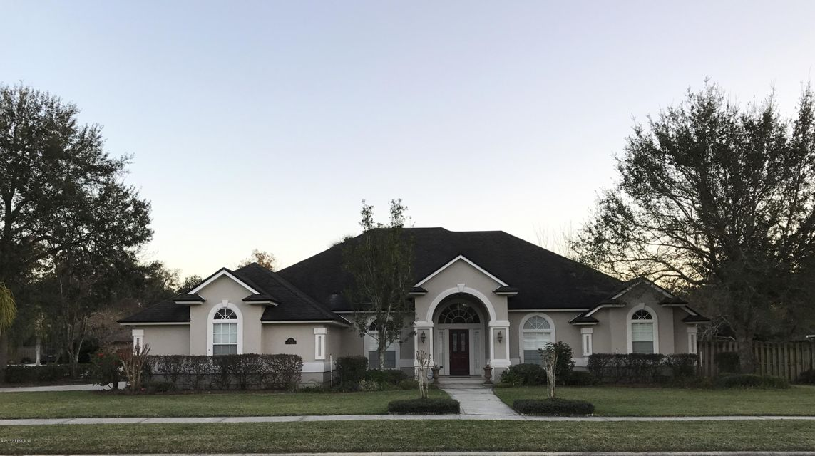 12052 RISING OAKS,JACKSONVILLE,FLORIDA 32223,4 Bedrooms Bedrooms,3 BathroomsBathrooms,Residential - single family,RISING OAKS,867293