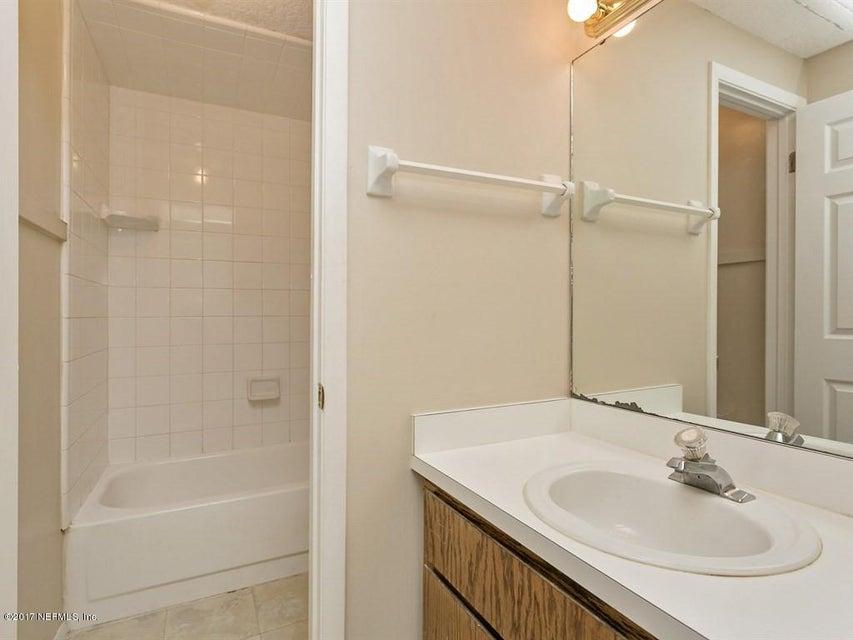 2668 SUNRISE VILLAGE,ORANGE PARK,FLORIDA 32065,2 Bedrooms Bedrooms,1 BathroomBathrooms,Residential - single family,SUNRISE VILLAGE,867296