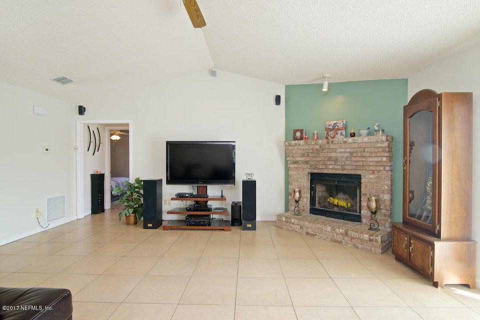 1315 TROTTERS WALK,JACKSONVILLE,FLORIDA 32225,3 Bedrooms Bedrooms,2 BathroomsBathrooms,Residential - single family,TROTTERS WALK,867304
