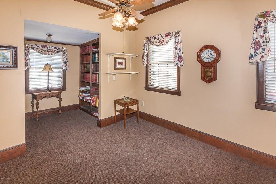 438 MONROE,JACKSONVILLE,FLORIDA 32202,1 Bedroom Bedrooms,1 BathroomBathrooms,Residential - single family,MONROE,867321