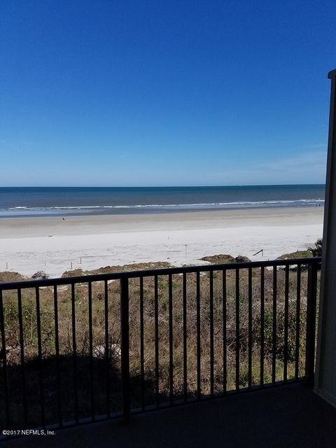 8550 A1A SOUTH,ST AUGUSTINE,FLORIDA 32080,2 Bedrooms Bedrooms,2 BathroomsBathrooms,Residential - condos/townhomes,A1A SOUTH,867316