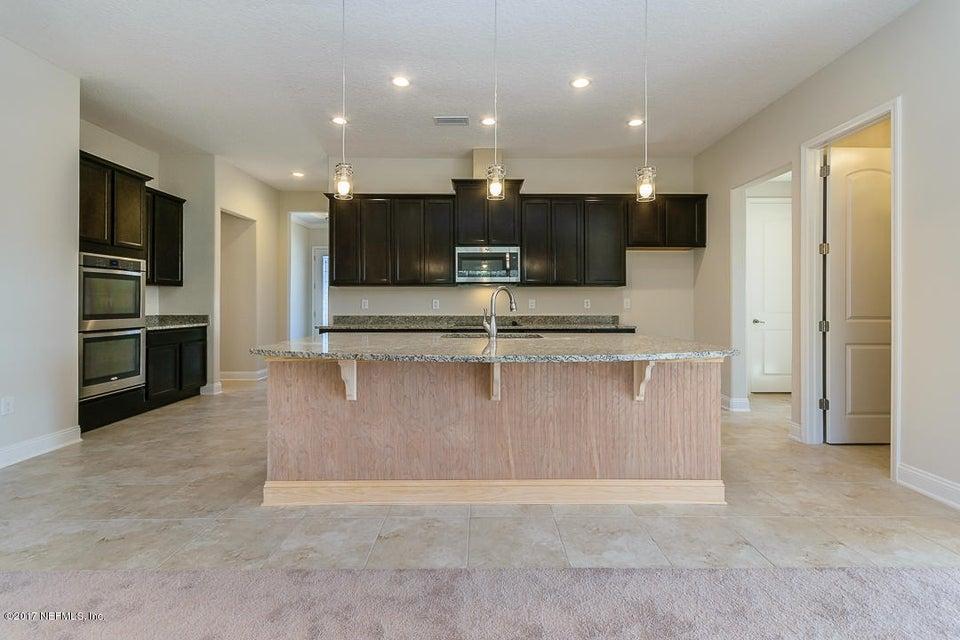 3831 ARBOR MILL,ORANGE PARK,FLORIDA 32065,4 Bedrooms Bedrooms,3 BathroomsBathrooms,Residential - single family,ARBOR MILL,867154