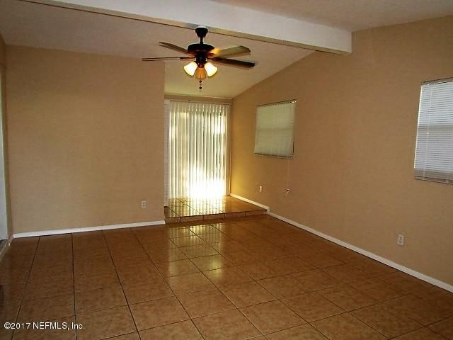 330 RIO,JACKSONVILLE,FLORIDA 32218,3 Bedrooms Bedrooms,2 BathroomsBathrooms,Residential - single family,RIO,867326