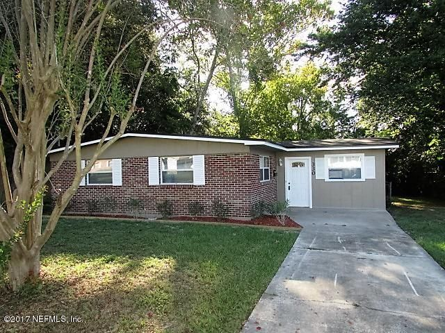330 RIO,JACKSONVILLE,FLORIDA 32218,3 Bedrooms Bedrooms,2 BathroomsBathrooms,Residential - single family,RIO,867326