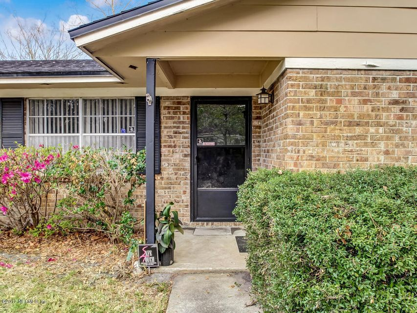 8545 CANTON,JACKSONVILLE,FLORIDA 32221,2 Bedrooms Bedrooms,2 BathroomsBathrooms,Residential - single family,CANTON,867323