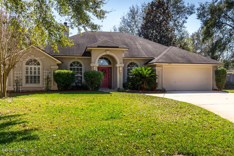 14596 CARDINGTON,JACKSONVILLE,FLORIDA 32258,4 Bedrooms Bedrooms,3 BathroomsBathrooms,Residential - single family,CARDINGTON,867322
