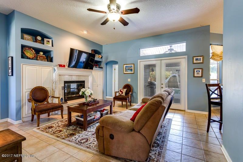 14596 CARDINGTON,JACKSONVILLE,FLORIDA 32258,4 Bedrooms Bedrooms,3 BathroomsBathrooms,Residential - single family,CARDINGTON,867322