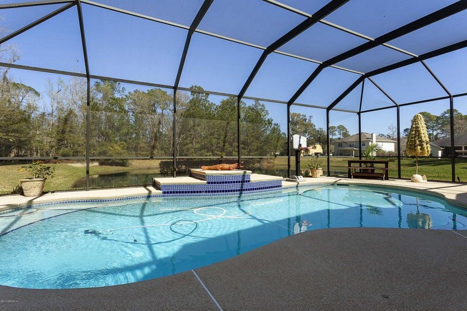 5333 WINROSE FALLS,JACKSONVILLE,FLORIDA 32258,4 Bedrooms Bedrooms,3 BathroomsBathrooms,Residential - single family,WINROSE FALLS,867328