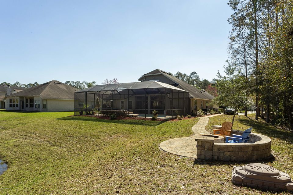 5333 WINROSE FALLS,JACKSONVILLE,FLORIDA 32258,4 Bedrooms Bedrooms,3 BathroomsBathrooms,Residential - single family,WINROSE FALLS,867328