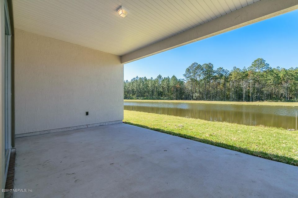 LOT 1 RED CEDAR,ST JOHNS,FLORIDA 32259,4 Bedrooms Bedrooms,3 BathroomsBathrooms,Residential - single family,RED CEDAR,867327