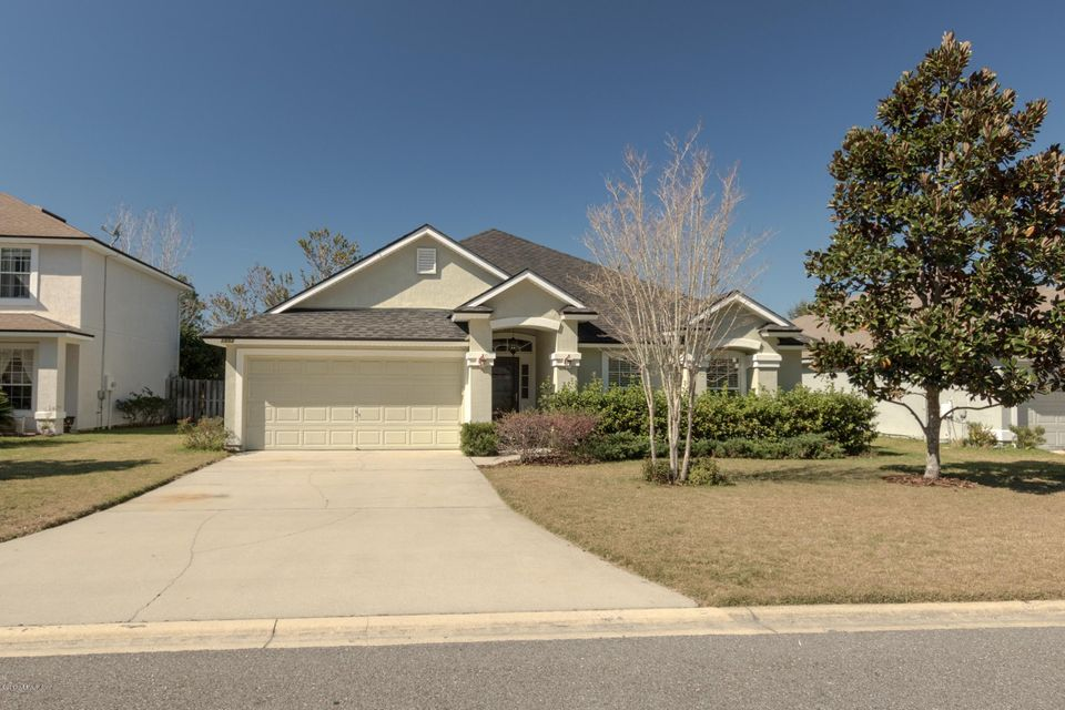 1552 SUMMERDOWN WAY, ST JOHNS, FL 32259