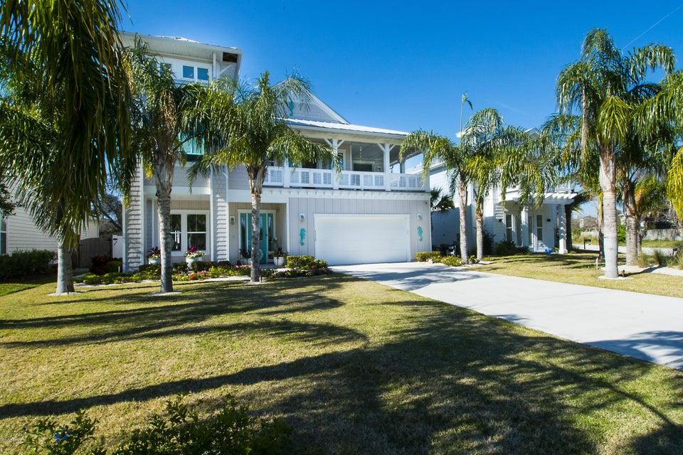 4110 PONCE DE LEON BLVD, JACKSONVILLE BEACH, FL 32250