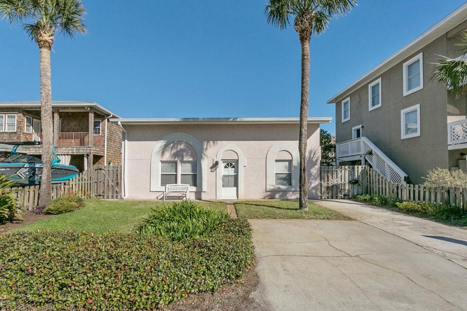 208 CHERRY ST, NEPTUNE BEACH, FL 32266