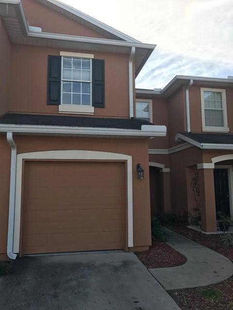 1638 BISCAYNE BAY CIR, JACKSONVILLE, FL 32218