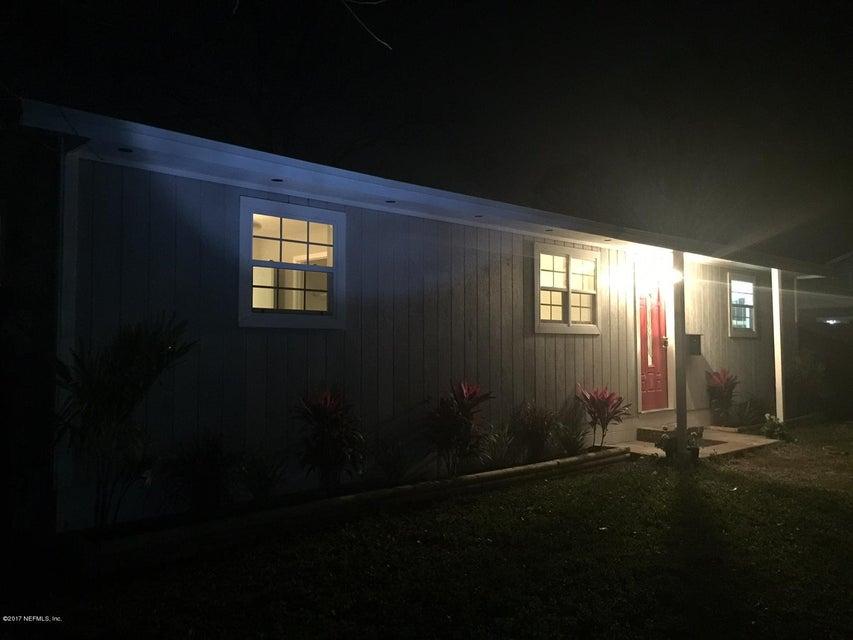 4651 HERCULES AVE, JACKSONVILLE, FL 32205