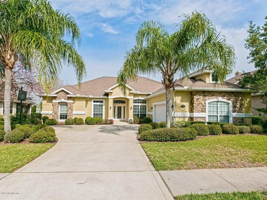 11705 BLACKSTONE RIVER DR, JACKSONVILLE, FL 32256