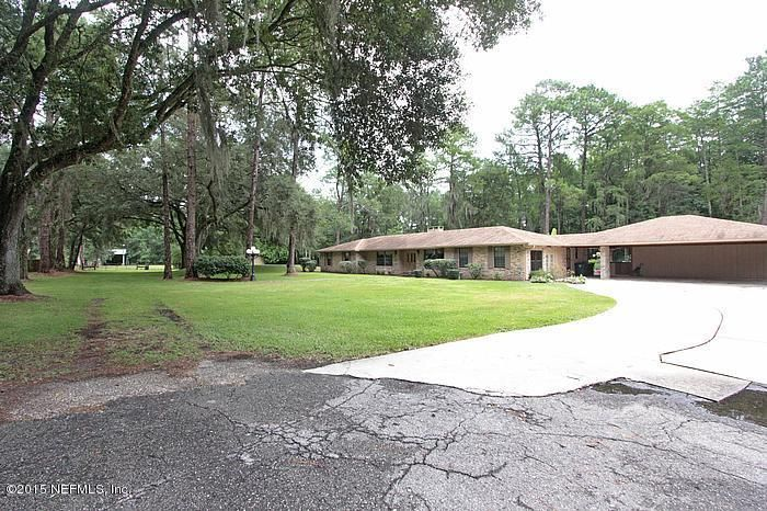 11959 NATURES TRAIL RD, JACKSONVILLE, FL 32258