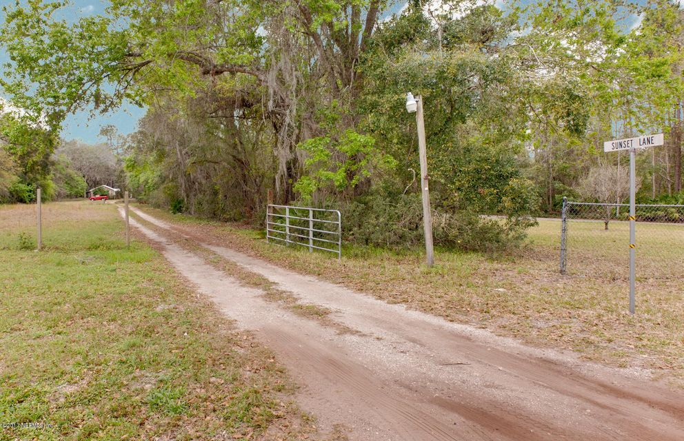 5155 STATE ROAD 13 ST AUGUSTINE - 6