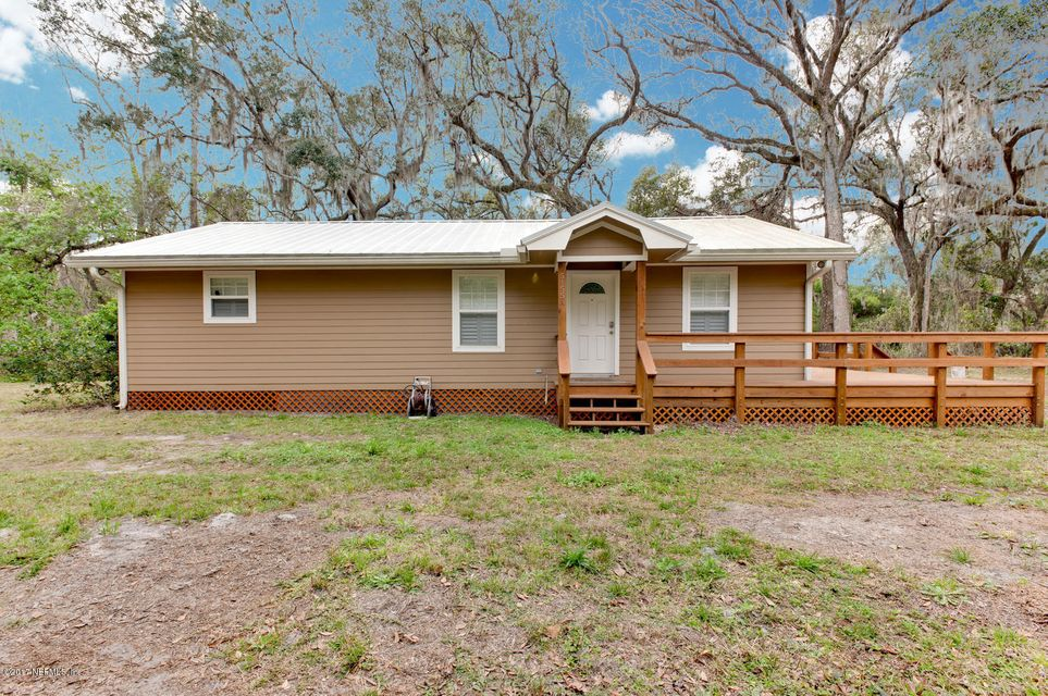 5155 STATE ROAD 13 ST AUGUSTINE - 9