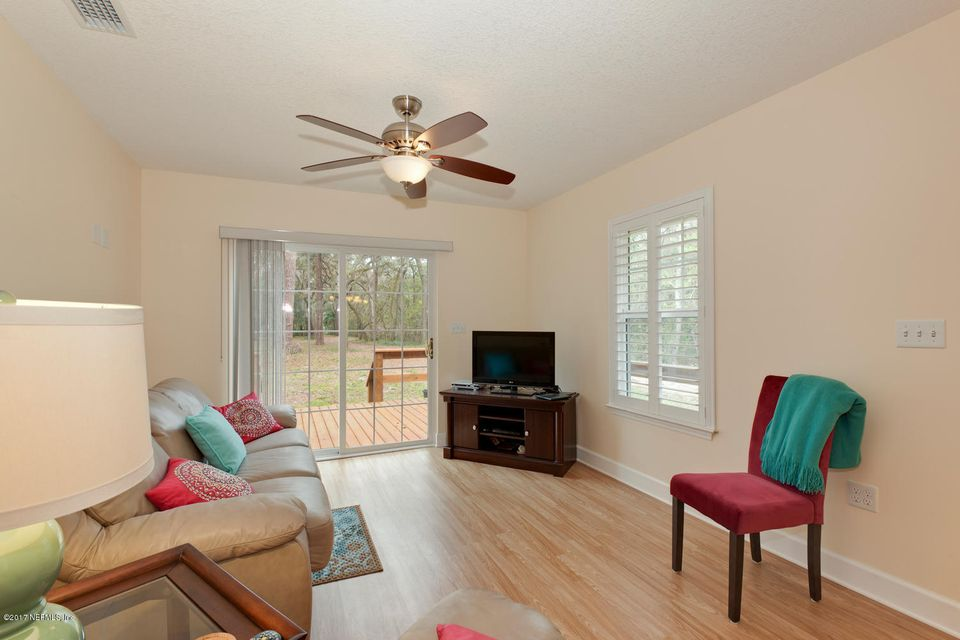 5155 STATE ROAD 13 ST AUGUSTINE - 10