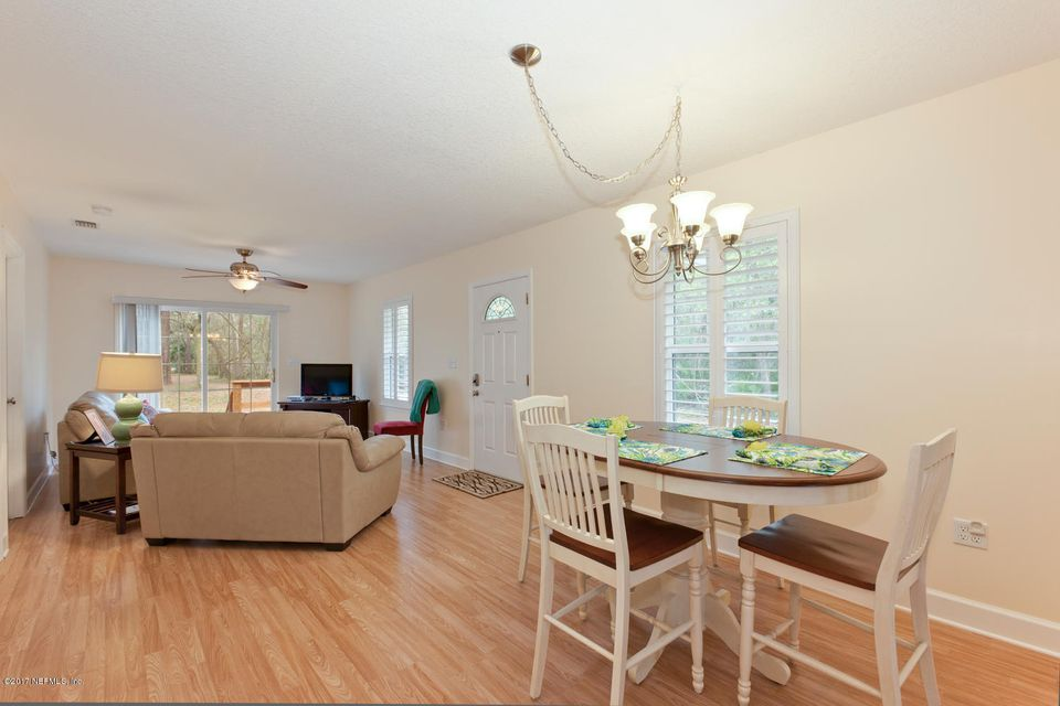 5155 STATE ROAD 13 ST AUGUSTINE - 14