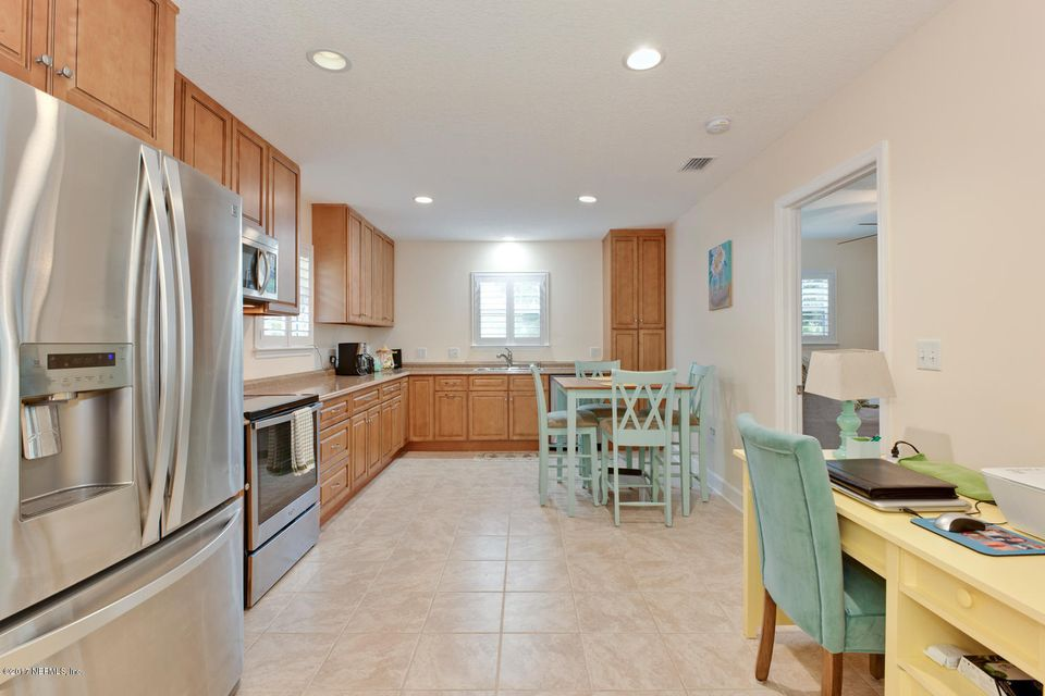 5155 STATE ROAD 13 ST AUGUSTINE - 16
