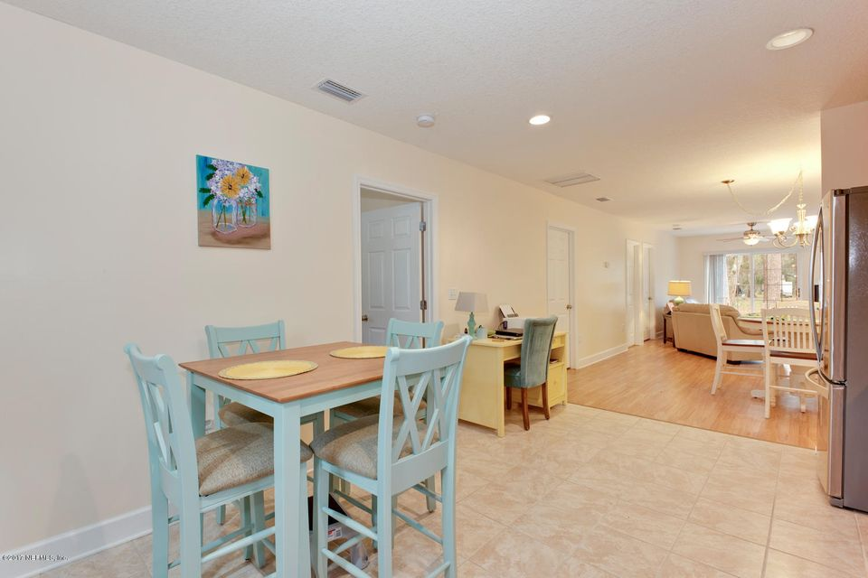 5155 STATE ROAD 13 ST AUGUSTINE - 18