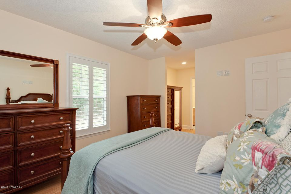 5155 STATE ROAD 13 ST AUGUSTINE - 22