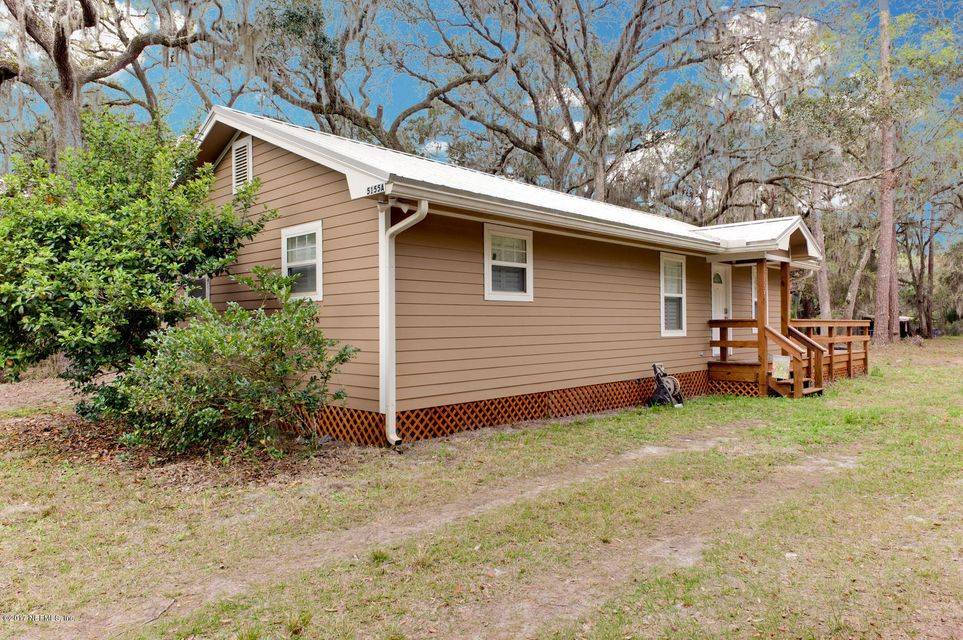 5155 STATE ROAD 13 ST AUGUSTINE - 28