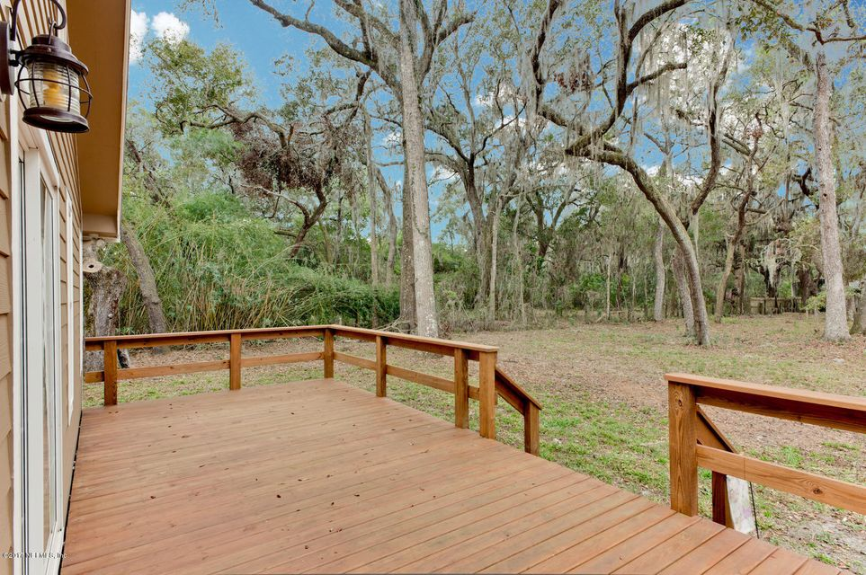 5155 STATE ROAD 13 ST AUGUSTINE - 30