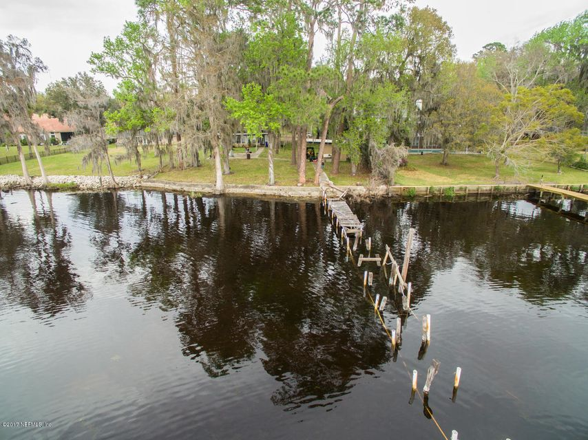 5155 STATE ROAD 13 ST AUGUSTINE - 33