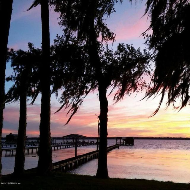 5155 STATE ROAD 13 ST AUGUSTINE - 3