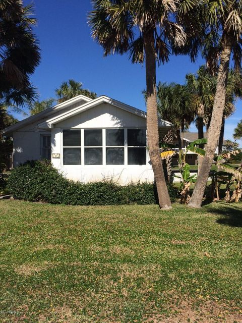 39 35TH AVE S, JACKSONVILLE BEACH, FL 32250