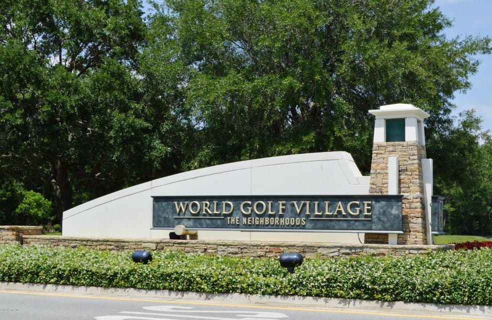 1200 PARADISE POND,ST AUGUSTINE,FLORIDA 32092,Vacant land,PARADISE POND,869278